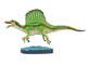 フィギュア スピノサウルス