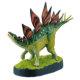 フィギュア ステゴサウルス