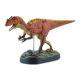 フィギュア ヤンチュアノサウルス