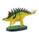 フィギュア トウジャンゴサウルス