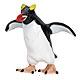 フィギュア シュレーターペンギン