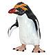 フィギュア マカロニペンギン