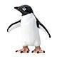フィギュア アデリーペンギン