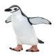 フィギュア ヒゲペンギン
