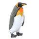 フィギュア キングペンギン